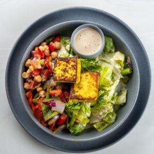 dine in restaurants