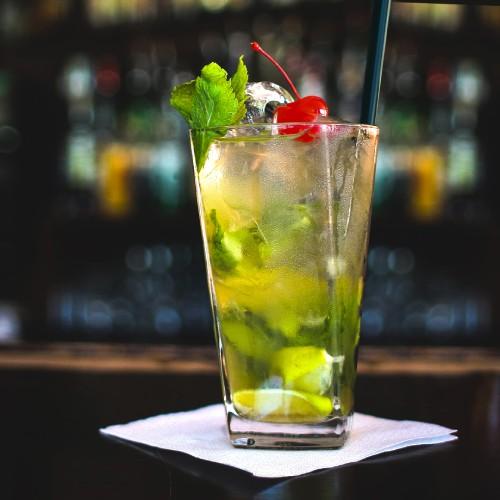 best bar in usa