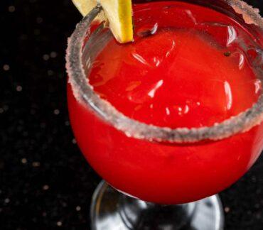 Bar in Columbia md