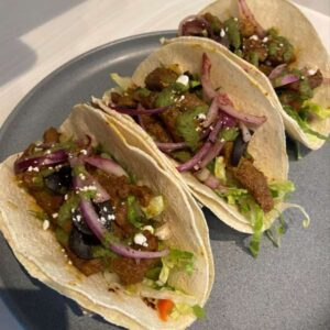 tacos in columbia md